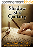 Shadow of a Century: An Irish Love Story (English Edition)