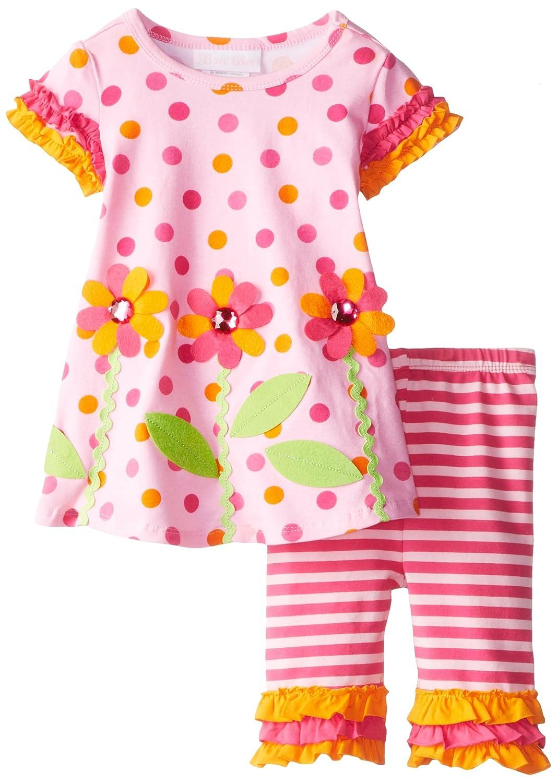 【保存版】 Bonnie Baby SHIRT Baby ベビーガールズ 0 - 3 Bonnie Months フクシャ 3 B01IFU0VNW, ゆう楽天市場ショップ:ad21b27a --- gfarquitetura.com