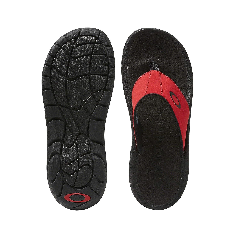 Oakley Men's Sandals 0 Supercoil 2 UVSMpqGz