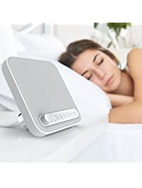 Amazon Com Sound Therapy Health Amp Household