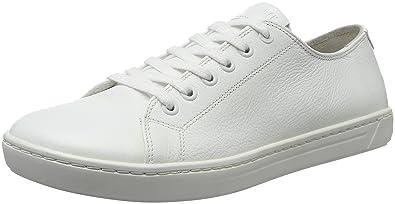 0d11d1950fd007 BIRKENSTOCK Shoes Arran Herren Sneaker