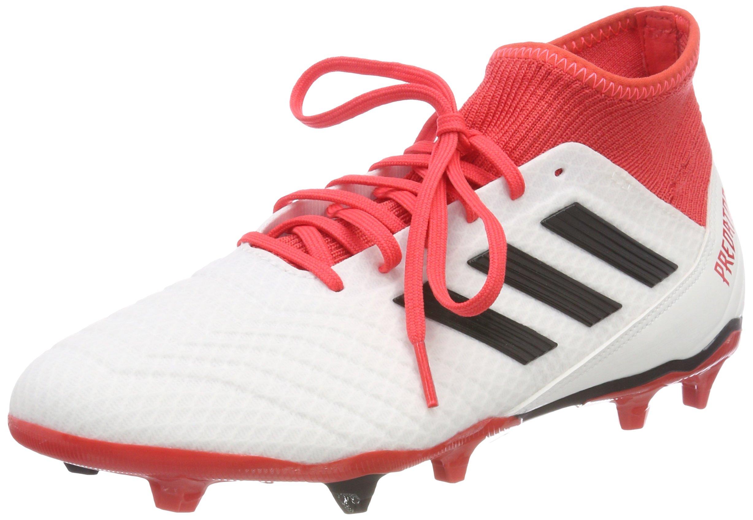 Mejor valorados en Calzado de fútbol para hombre   Opiniones útiles ... ac4cd832a0249
