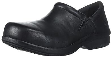 design de qualité e4015 091f6 Timberland PRO - - Chaussure de sécurité à Enfiler Newbury ...