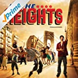 In The Heights (Original Cast Recording)