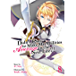 Didn't I Say To Make My Abilities Average In The Next Life?! Light Novel Vol. 8 (English Edition)