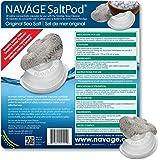 Naväge SaltPod 30-Pack (30 SaltPods)