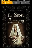 La Sposa Armena