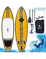 price459,00€. redder Tablas Paddle Surf ...