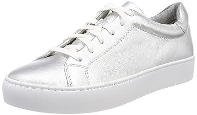 wholesale dealer 059fb da43f Vagabond Damen Zoe Sneaker