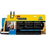 Scotch Painter's Tape M3000-PAK-SC 3M Hand-Masker Pre-Assembled Masking Film & Tape Kit, M3000-PAK-SC, Multi