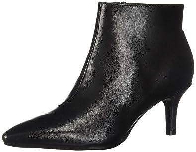 Aerosoles Women's Epigram Ankle Boot
