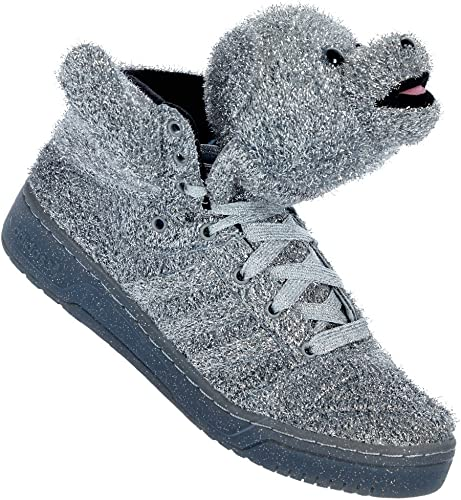 adidas jeremy scott chaussur