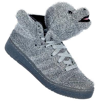 adidas jeremy scott homme 2014