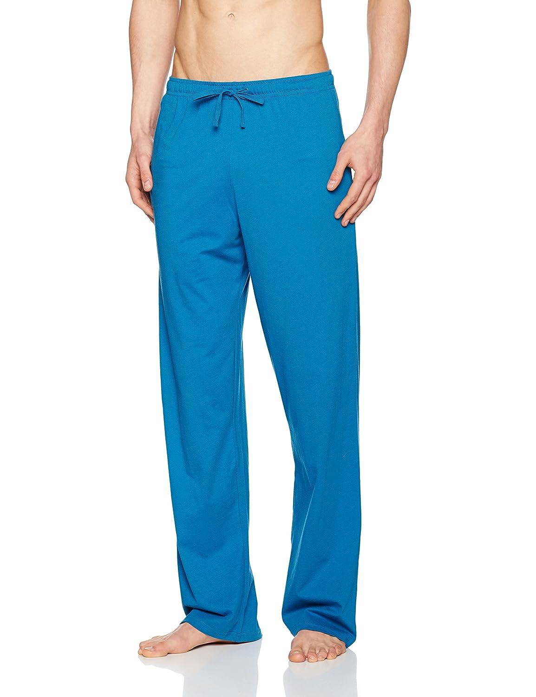 Seidensticker Herren Zweiteiliger Schlafanzug Schlafanzug Schlafanzug Anzug Lang B01LZ3DKH9 Schlafanzüge Verkauf neuer Produkte 00d208