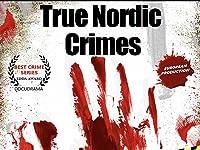 True Nordic Crimes