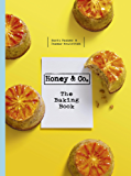 Honey & Co: The Baking Book (English Edition)