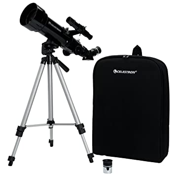 Celestron Travelscope 70 + Sac / Trépied f7lzbWa