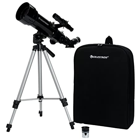 The 8 best beginner telescopes under 200