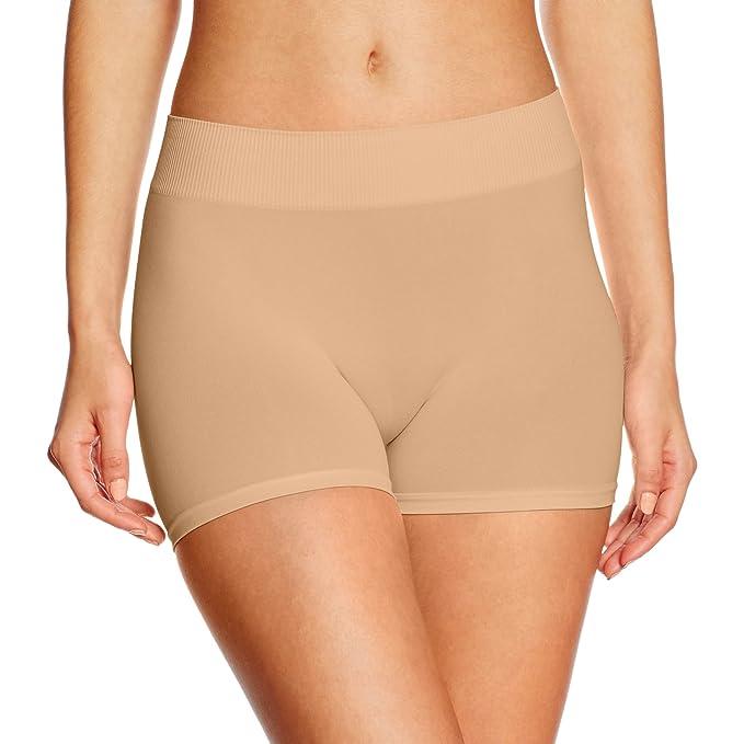 pieces mini shorts