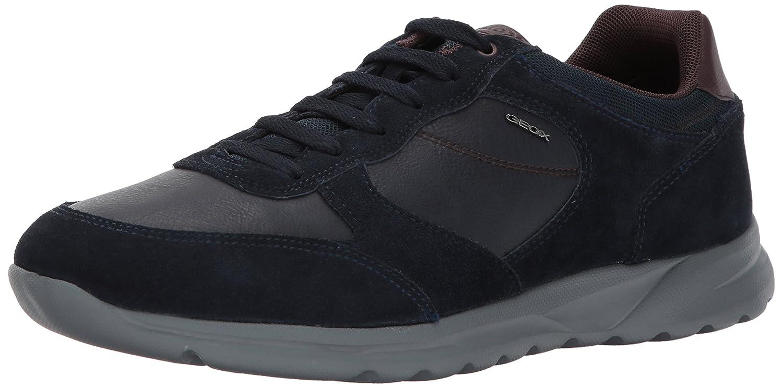 Nike Air Zoom Hombre Pegasus 35 Zapatillas de Running para Hombre Zoom 44 EU c40b0c