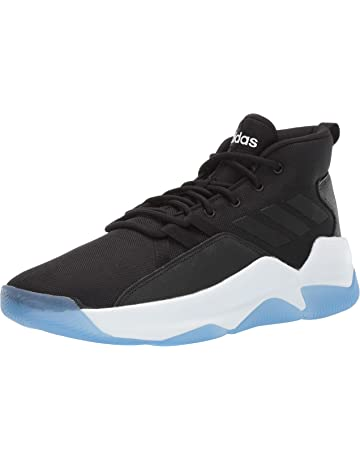 54a1d14f7721 adidas Men s Streetfire Basketball Shoe