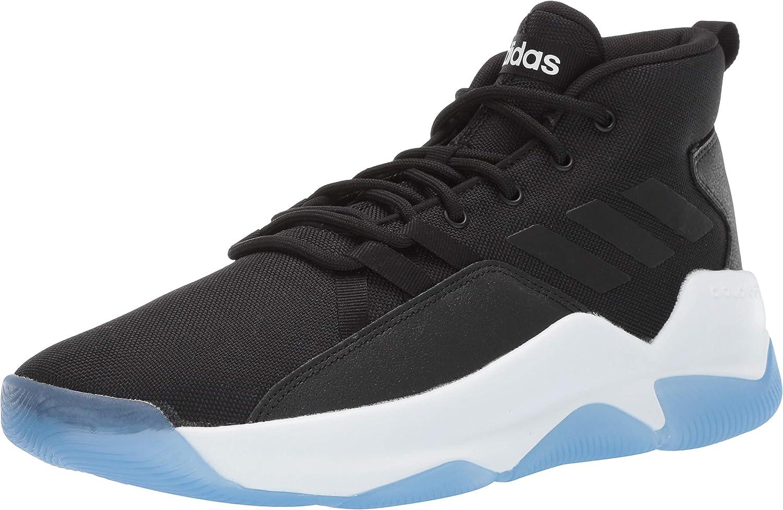 white on white basketball shoes