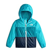 The North Face Toddler Flurry Wind Jacket