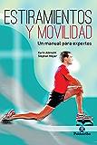 Estiramientos y movilidad (Deportes)
