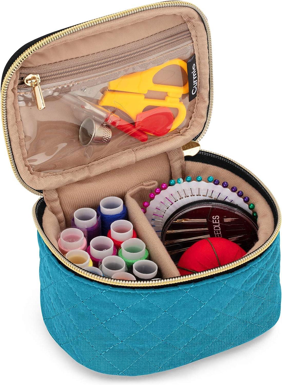 CURMIO Sewing Kit