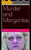 Murder and Margaritas