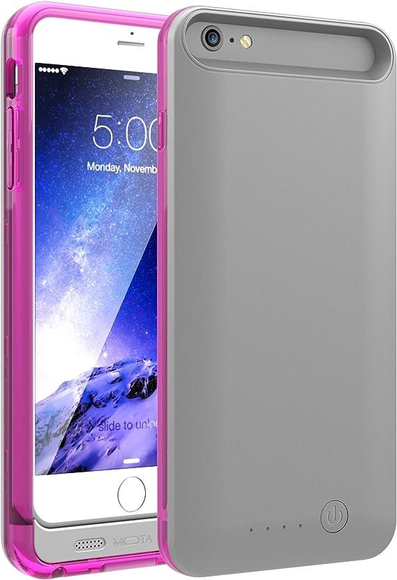 Iphone 678 Pokmon Go Case Cover