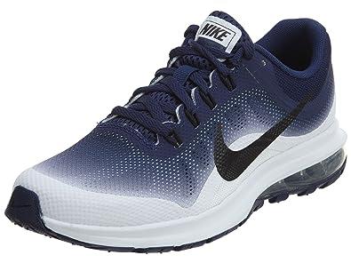 Nike Air Max Dynasty 2 Big Kids Style: 859575 402 Size: 7 Y
