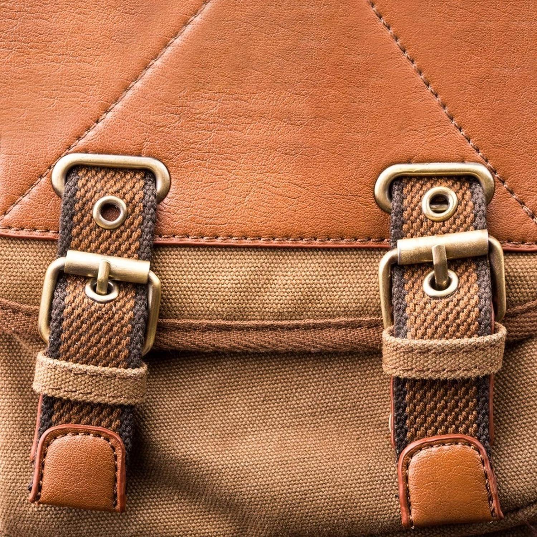 OPPRES Deslizador-regulador-cintur/ón deslizante de 10 piezas cromado para cinturones de hasta 30mm