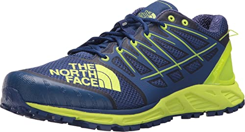 The North Face Men's M Ultra Endurance