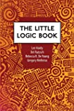 The Little Logic Book
