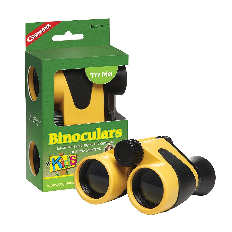 Coghlan's Kids Binoculars Coghlans 0127.1034