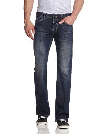 Tinman - Man LTB Jeans SLTaRu