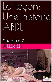 Été Jour Couche Culotte Plein Humide D'un chronique Chapitre 4 En qt8wrd8