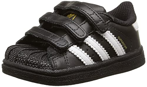 adidas Superstar Foundation, Baskets Basses