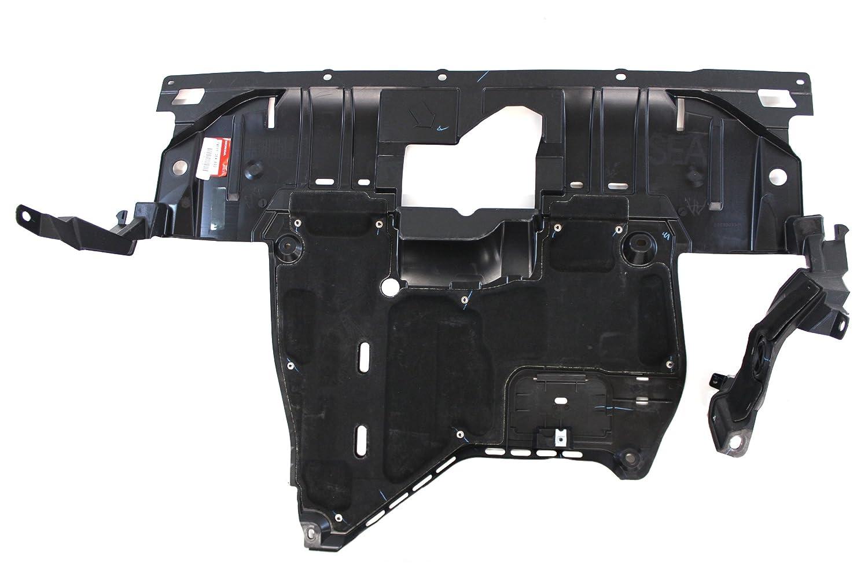 regulator tl from headlight parts acura window warehouse pf assembly car