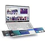 "ASUS ZenBook 15 Ultra-Slim Laptop 15.6"" FHD NanoEdge Bezel, Intel Core i7-10510U, 16GB RAM, 512GB PCIe SSD, GeForce GTX…"