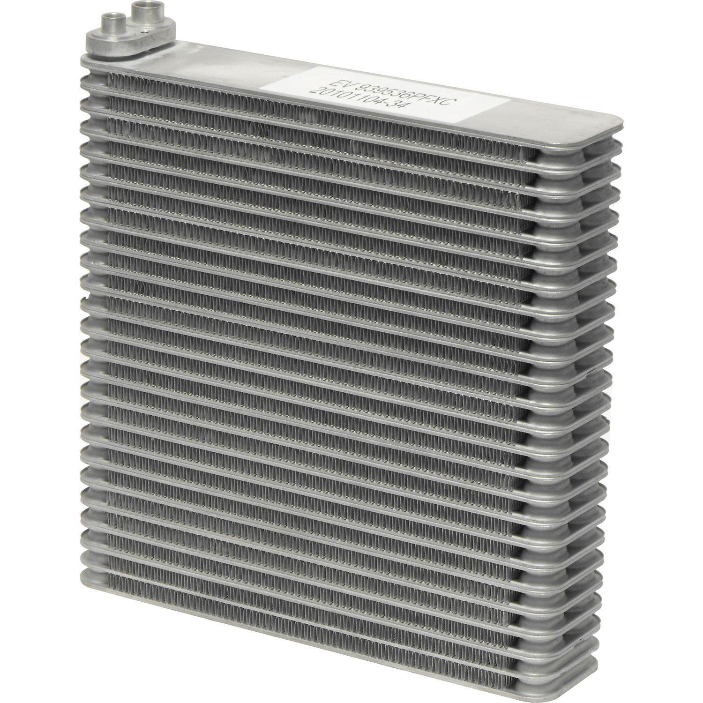 UAC EV 939536PFXC A/C Evaporator Core