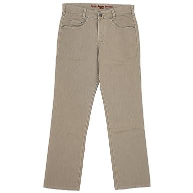 Joker, Clark, Herren Jeans Hose, Stretchdenim