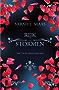 Rijk van stormen (Glazen troon)