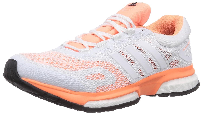 zapatillas running de mujer adidas response