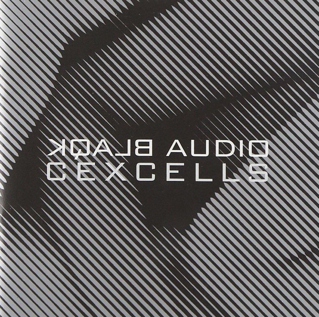 Cexcells-Blaqk Audio Inexpensive Ranking TOP7