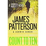 Count to Ten: A Private Novel (Private, 13)