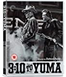 3:10 To Yuma - The Criterion Collection [Blu-ray]