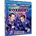 A Night at the Roxbury [Blu-ray]
