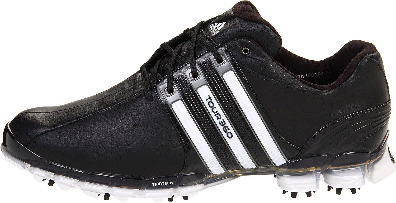 Adidas uomini 360 atv scarpa da golf golf tour